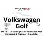 MK7 GTi (including GTi Performance Pack? Clubsport & Clubsport S models)